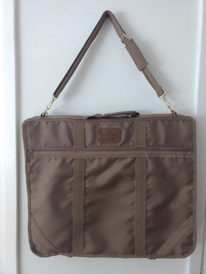 Vintage garment bag for Sale in Mesa, AZ