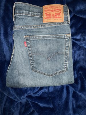 511 Levi's for Sale in San Marcos, CA