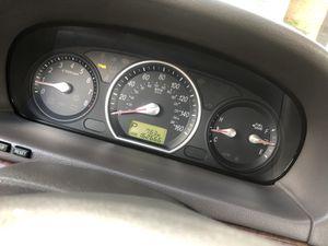 Hyundai Sonata 2007 v6 for Sale in Tampa, FL