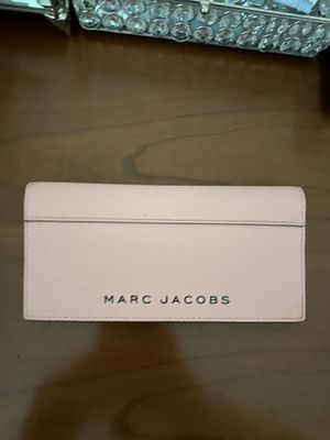 Marc Jacobs wallet for Sale in Talleyville, DE