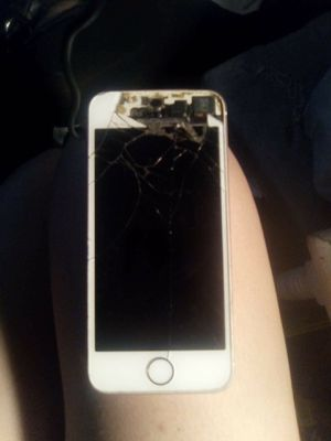 iPhone se for Sale in Deerfield Beach, FL