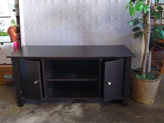 Coffee Table FREE for Sale in Tacoma,  WA