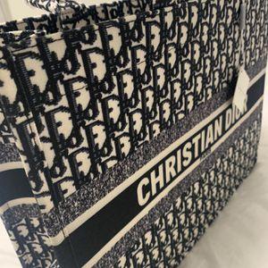 CD Tote Bag for Sale in Miami, FL