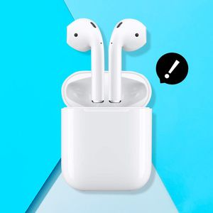 Apple Airpods - Same Day Pickup - No Credit Needed for Sale in Washington, DC