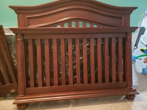 Crib for Sale in Bristol, PA