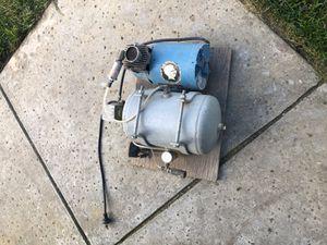 Compressor for Sale in Sacramento, CA