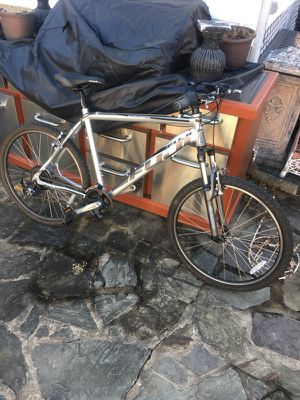 29 inch Fuji mountain bike for Sale in Washington, DC