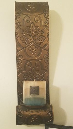 Decorative Candle holders for Sale in Charlotte, NC