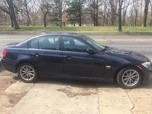 2010 BMW 3 Series for Sale in Philadelphia, PA