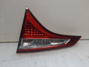 2014 2015 2016 Corolla inner tail light for Sale in Lynwood, CA