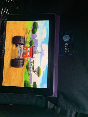 iPad 2 for Sale in Memphis, TN