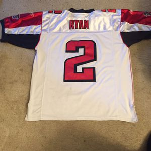 NFL Jersey for Sale in Laurel, MD
