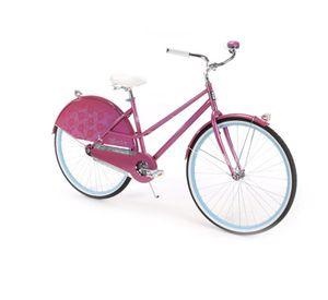 New in Box 700 c Huffy premier women's Cruiser Bike for Sale in Austin, TX