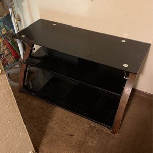 Tv Stand for Sale in Salinas, CA