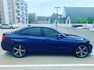 19 inch bmw rims for Sale in St. Louis, MO