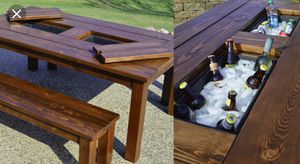 Patio furniture for Sale in Tomball, TX