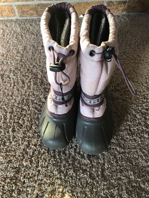 Sorel Girls boot for Sale in Broomfield, CO