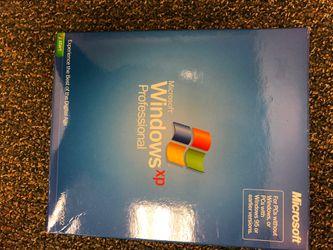Computer software for Sale in Boston,  MA