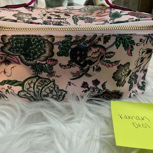 Tory BurcH Cosmetic Bag for Sale in Anaheim, CA
