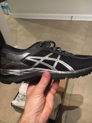 ASICS MetaRun Women's Size 9 for Sale in Rockville, MD