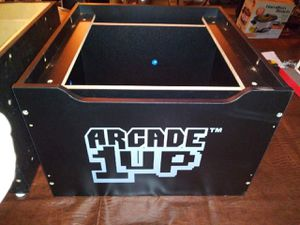 Arcade 1up Riser for Sale in Riverdale, GA