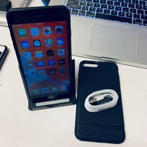 Apple iPhone 7 Plus- 32GB (Sprint and Boost only) for Sale in Lansdowne, PA