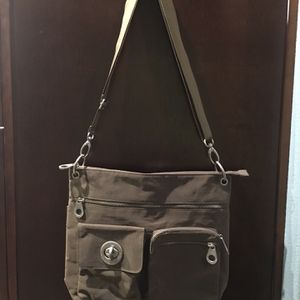 Baggallini Handbag for Sale in Beavercreek, OR