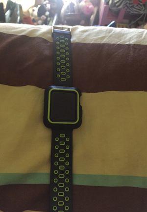 Apple Watch series 2 for Sale in Rancho Cordova, CA