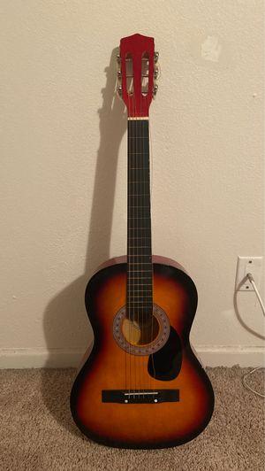 Guitar for Sale in Norfolk, VA