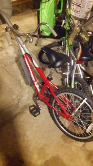 Bike Trailer for Sale in York, PA