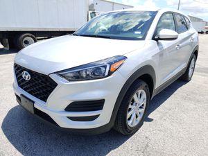 Hyundai Tucson 2019 for Sale in Miami, FL