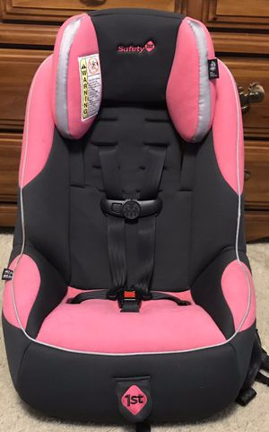 Safety 1st Car Seat for Sale in St. Peters, MO