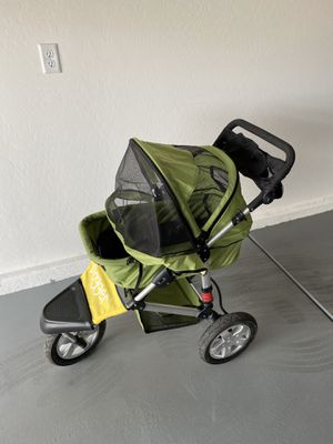 Dogger Dog Stroller for Sale in Henderson, NV