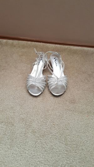 Sandals for women for Sale in Renton, WA