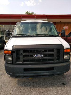Truck / van for Sale in Wichita, KS