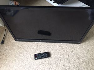 32 inch visio smart tv for Sale in Portland, OR