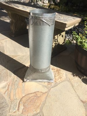 Microwave vent for Sale in Corona, CA