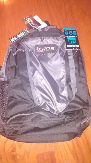 New Jansport Trans Backpack for Sale in Vienna, VA