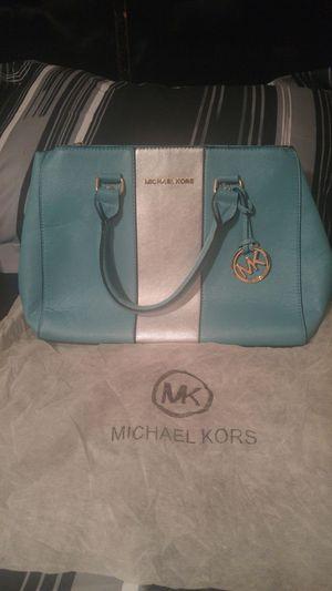 MK purse for Sale in Nashville, TN