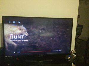 Philips flat screen tv for Sale in Jonesboro, AR