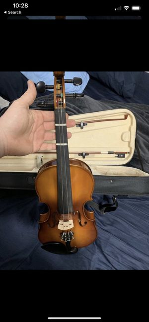 Cecilio Violin 300 for Sale in Miami, FL