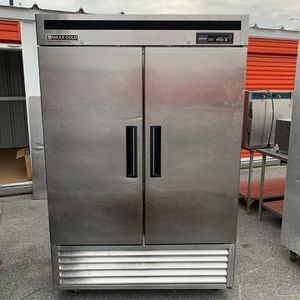 Maxx Cold Commercial Refrigerator for Sale in Mount Rainier, MD