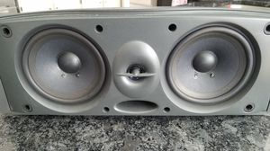 Celestion Center Channel for home theater for Sale in Bettendorf, IA