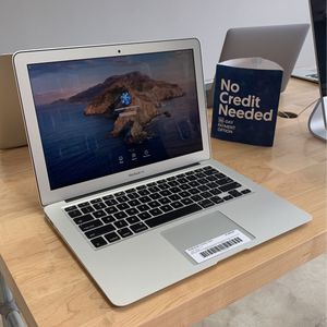 MacBook Air (13-inch, 2017) for Sale in Pompano Beach, FL