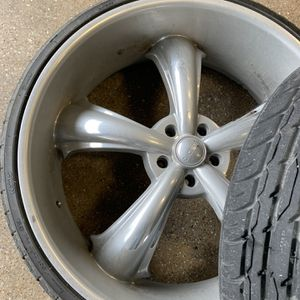 26s 5x5 for Sale in Arlington, TX