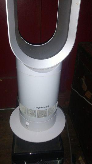 Dyson Quiet cool fan for Sale in Santa Maria, CA