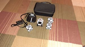 Mini robot for Sale in Odenton, MD