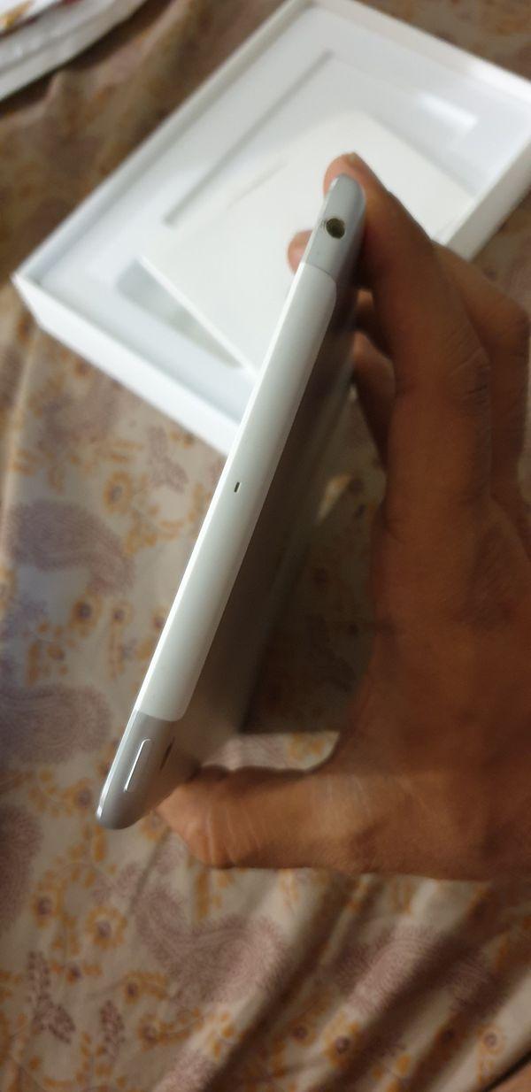 iPad mini wifi+cellular