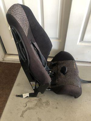 Cosco car seat for Sale in Mesa, AZ