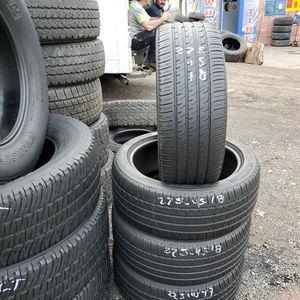Tire for Sale in Edison, NJ